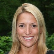 Julie Saltzman