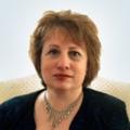Judy Kunz-Porter