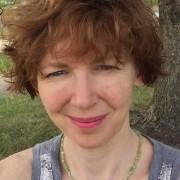 Susan McLaughlin Karp