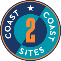Coast 2 Coast Sites